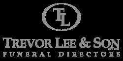 Trevor Lee and Sons Pty Ltd Logo