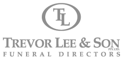 Trevor Lee and Son Pty Ltd Logo