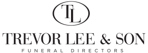 Trevor Lee and Son Pty Ltd Logo